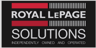Royal LePage Solutions